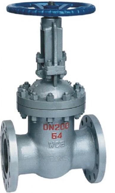 Valvo Alpi - Tecnologie industriali per acqua e vapore ...